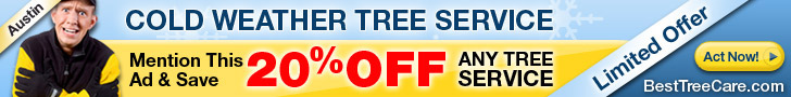 tree removal coupon